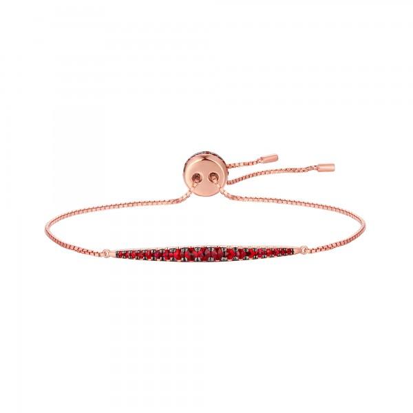 Eve - Wollem Bracelet