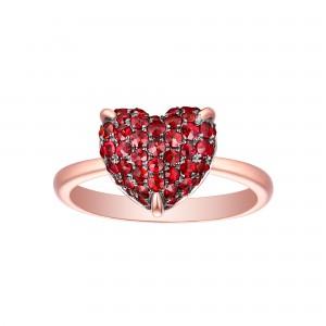 Ayleen - Wollem Ring