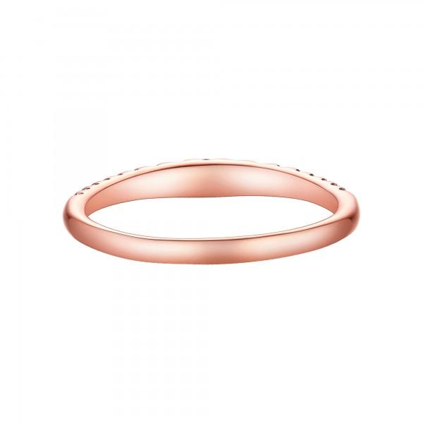 Ethrel - Wollem Ring