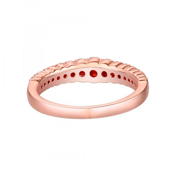 Hellen - Wollem Ring