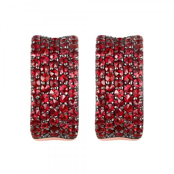 Mirie - Wollem Earrings