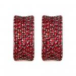 Mirie - Wollem Earrings