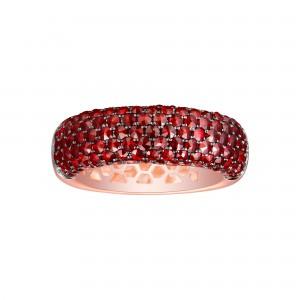 Elysia - Wollem Ring