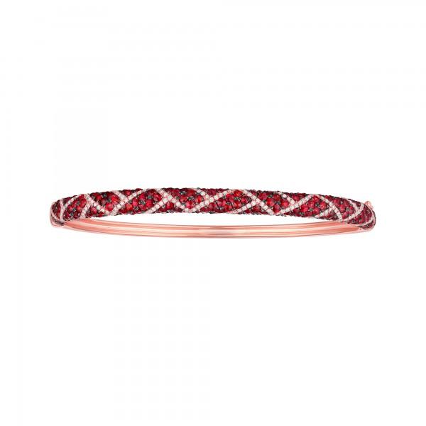 Nora - Wollem Bracelet