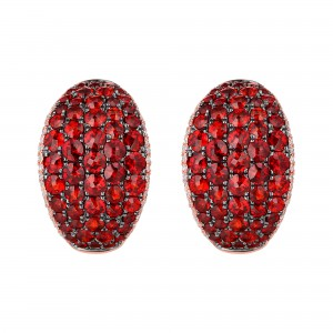 Avelith - Wollem Earrings