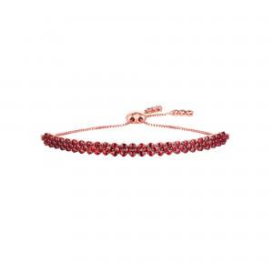 Naila - Wollem Bracelet
