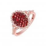 Samar - Wollem Ring